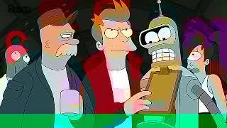 Futurama professor farnsworth latino dating