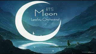 Baixar BTS (방탄소년단) Moon Orchestral ver