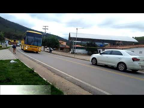 Rc turismo bahia brasil