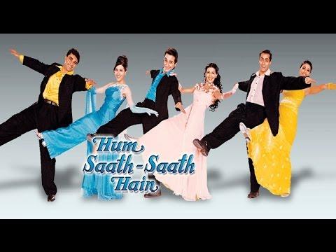 Download Maiya yashoda ye tera kanhaiya Hum Saath Saath Hain