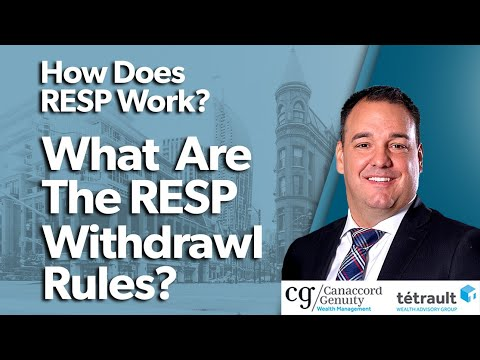 how-does-resp-work?-what-are-the-resp-withdrawal-rules?