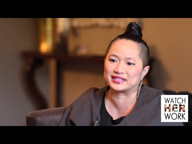 Office Dynamics: Deliver Tough Messages With Sincerity, Sydney Dao | WatchHerWorkTV