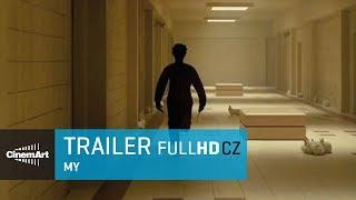 My / Us (2018) oficiální HD trailer [CZ TIT]