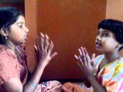 TamilRockers Movies Download TamilRockers HD Movies Download