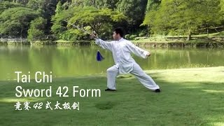 竞赛42式太极剑(tai chi sword 42-form).mpg