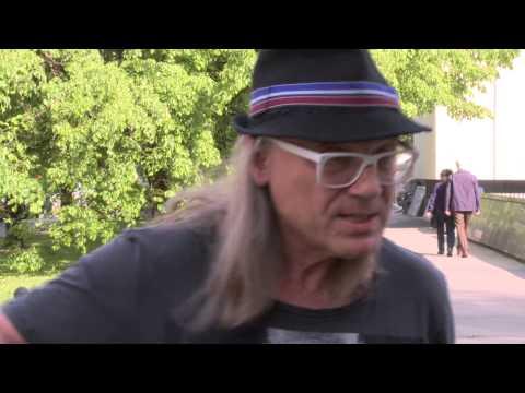 S. Cenckiewicz - gen. Dukaczewski GRU / WSI & Komorowski from YouTube · Duration:  17 minutes 26 seconds