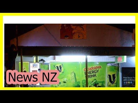 Police investigate South Dunedin street attacks