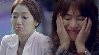 Eğlenceli Kore Klip / Aegyo 3