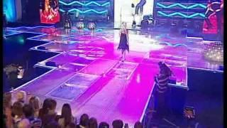 Анна Шаркунова - Сердце красавицы