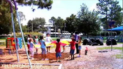 Jacksonville Day Care Chappell Child Development Centers
