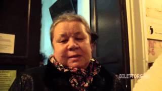 Последние свидания отзывы, Мастерская Фоменко 20.11.2013