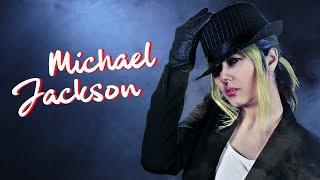23 cosas que no sabías michael jackson