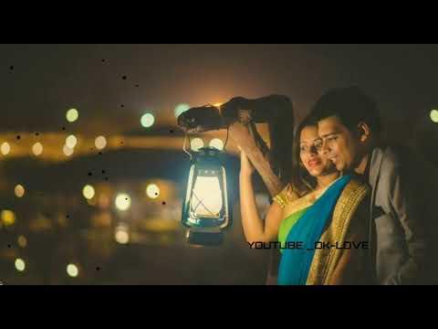new-punjabi-sad-whatsapp-status-video-|-latest-punjabi-song-status-video-2019-|-sad-status-#dk_love