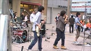 WinklePot - 02 オリジナル やらふぇす2012 ZAZA City Stage