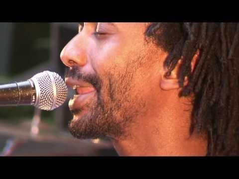 Daby Touré - AFH516