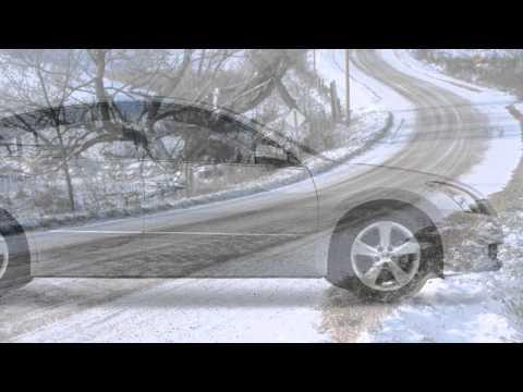 2012 NISSAN Altima - Tire Pressure Monitoring System