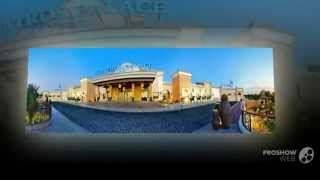 Отель Rehana Sharm Resort 4* Территория [Отель Рехана Шарм](Sharm El-Sheikh (City/Town/Village) rehana sharm resort 4 отзывы rehana sharm resort отзывы отель rehana sharm resort Hotel (Accommodation Type) ..., 2015-04-08T05:19:16.000Z)