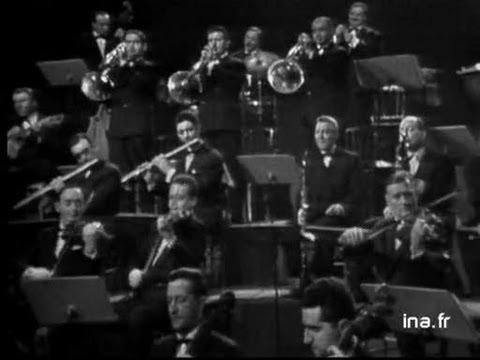 Franck Pourcel Et Son Grand Orchestre* Frank Pourcel Grand Orchestre - Turbo Rhapsody