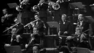 """Franck Pourcel et son orchestre """"L"""