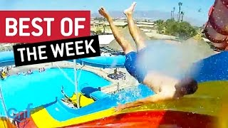 Download Best Videos Of The Week 1 Compilation August 2015 || JukinVideo Mp3 and Videos