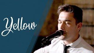 Baixar Yellow (Coldplay) - Tato Moraes - Entrada do Noivo