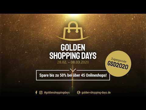 teilnehmende-onlineshops-der-golden-shopping-days-2020