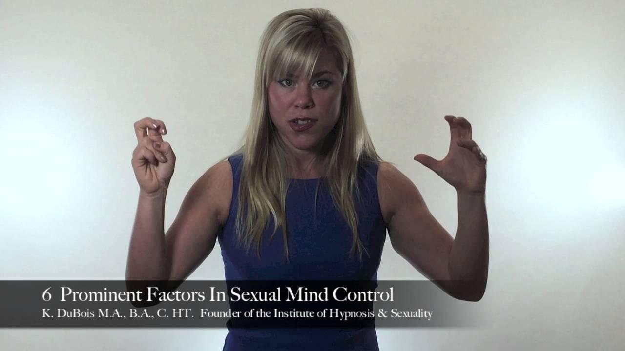 видео гипноза для нижних рабов