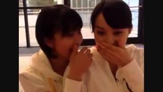 黄色がんばれ!黄色がんばれ! Song by Buono!
