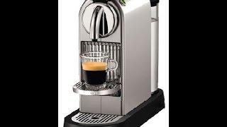 Выбор_кофемашины. Покупка_кофемашины(, 2014-10-30T01:53:14.000Z)