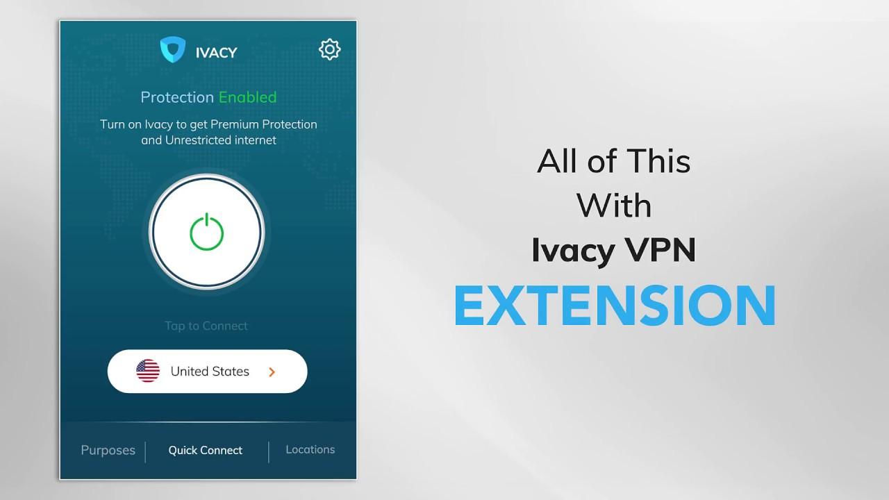 best vpn chrome extension
