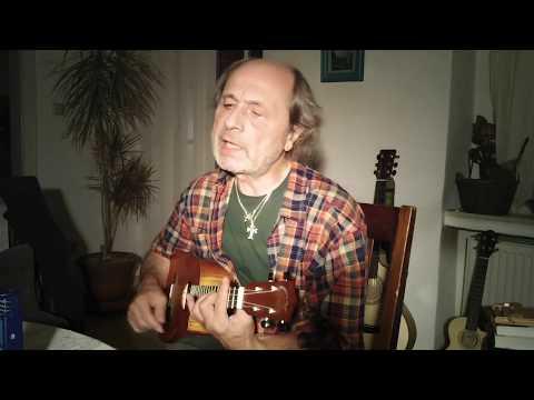 Friedhelm Schöck: Paris  ( Clive Palmer)