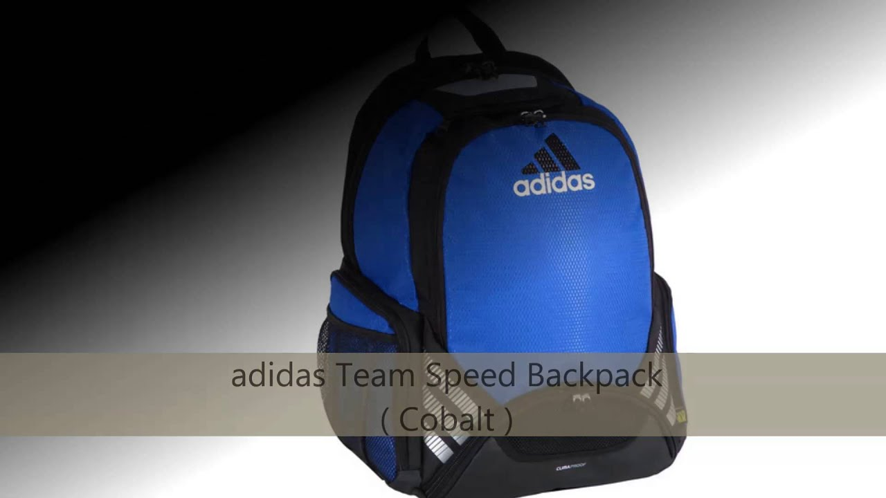 83f21636954b Casual Daypacks Best Choice