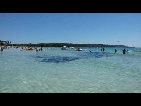 Mallorca-Sa coma-12.06.2017-HD 1080