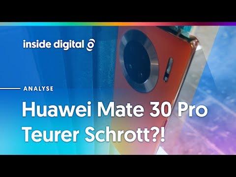 huawei-mate-30-pro:-das-beste-smartphone-aller-zeiten,-das-niemand-kaufen-wird