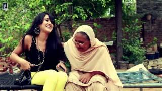 Guri Sekhon New Full Song | Punjabi Song 2013 | New Punjabi Song 2013 | RJ Music