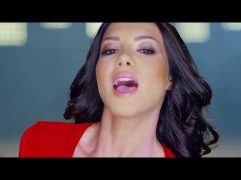 Otilia -Prisionera (Official video)