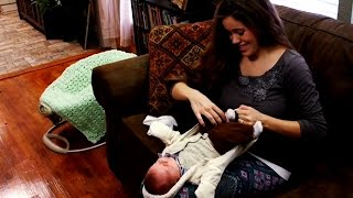 jessa duggar is pregnant with second child