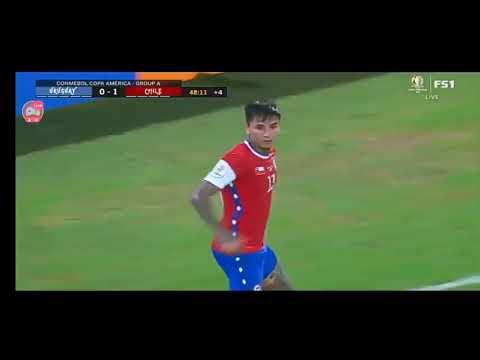 Uruguay vs Chile  Live   copa america 2021 live stream