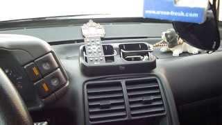 видео Машина не заводится в мороз, причины, как устранить, полезные советы. Почему автомобиль не заводится при низких температурах. Причины отказа запуска двигателя в зимнее время.
