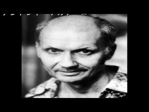 【閲覧注意】後編 アンドレイ・チカチーロ ロストフの殺し屋、赤い切り裂き魔3