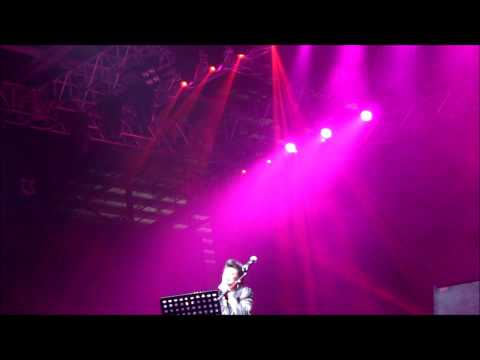 Konsert Gemilang Singapore ..Mengenang Dikau kembali