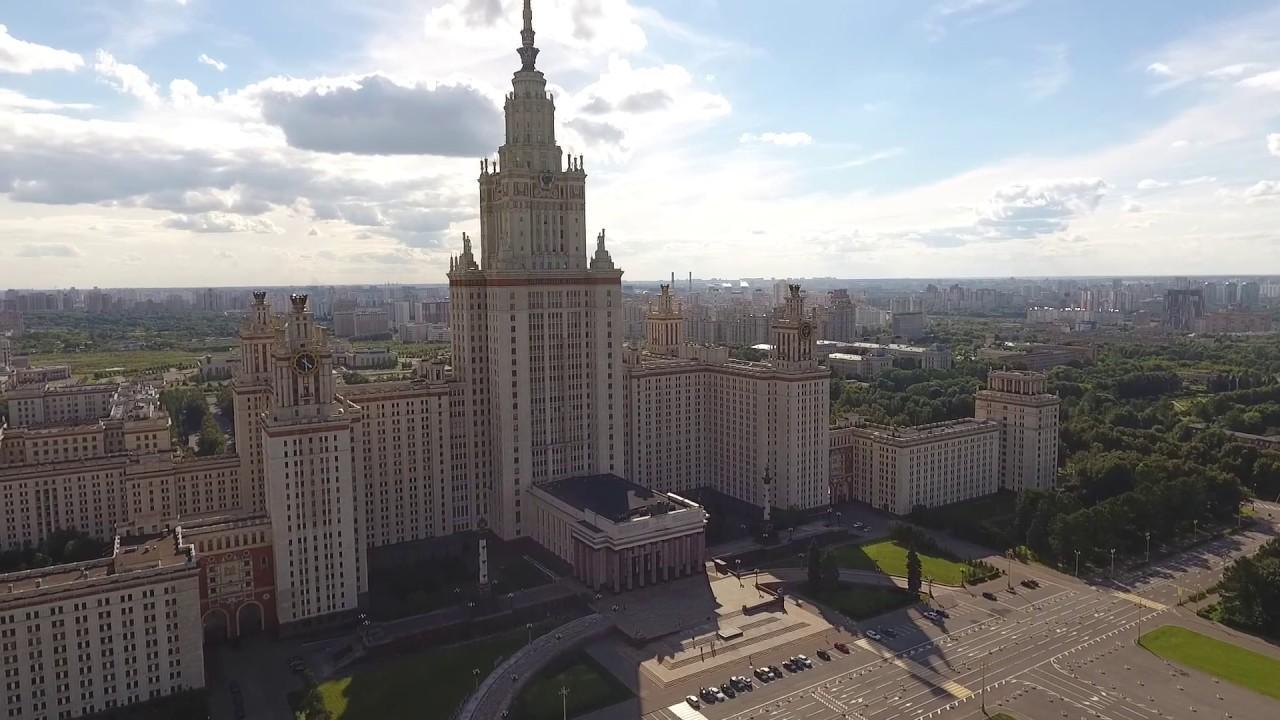 Фотографы блоггеры москвы подходят