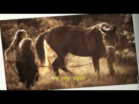 Beautiful in My Eyes - Joshua Kadison (lyrics) HD