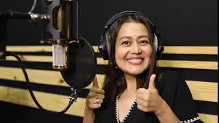 Gali Gali Full Video Song | Official Video Song | Neha Kakkar | New Latest Song 2021 | Aditya Bankar