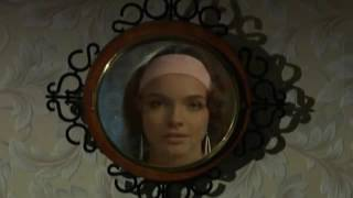 Сериал Восьмидесятые (80-е). Пилотная серия, часть 3