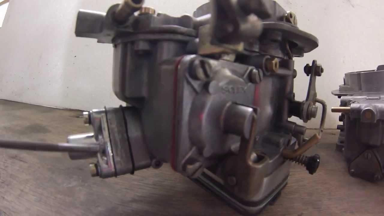 biu old parts regulagem do carburador solex h34 seie que equipava rh youtube com