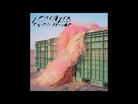 Free Download Yeasayer - Let Me Listen In On You Mp3 dan Mp4