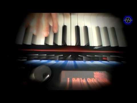 Juno Di Synth - Sonicstate.com Review