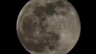 God Is An Astronaut - Twilight
