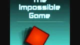 Repeat youtube video The Impossible Game OST Level 1,2,3 and 4 Music